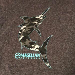 Magellan Outdoors